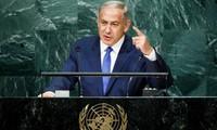 Israel menolak menghadiri konferensi perdamaian Timur Tengah di Paris