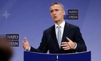 NATO memperkuat kemampuan pertahanan kolektif