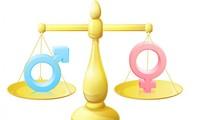 Dialog mendorong pemahaman tentang kesetaraan gender di Vietnam