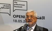 Palestina menyambut baik resolusi DK PBB tentang gugus pemukiman penduduk Israel
