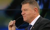 Rumania punya Perdana Menteri baru