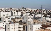 Dunia internasional mengutuk Israel melegalisasi rumah pemukiman penduduk di Tepian Barat