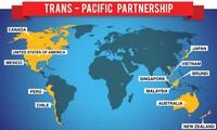 Negara-negara peserta TPP mungkin akan melakukan pertemuan pada Maret 2017