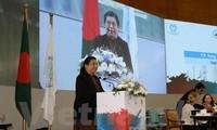 Vietnam merekomendasikan langkah-langkah untuk memperbaiki ketidaksetaraan dan menjamin harkat manusia dan jaring pengaman untuk semua orang
