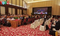 APEC 2017: Konferensi SOM 2 terus membahas isi-isi penting APEC