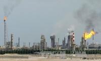 """Banyak negara melanjutkan upaya keras untuk """"membongkar sumbu"""" ketegangan diplomatik di kawasan Teluk"""
