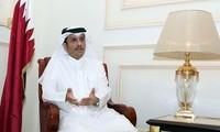 Ketegangan diplomatik di Teluk: Qatar menanggapi Kuwait tentang tuntutan dari negara-negara Arab dan Teluk