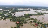 Pemerintah Thailand menjalankan lagi gagasan membantu kaum tani