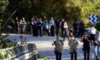 Tindakan-tindakan permusuhan terhadap komunitas Muslim di Spanyol meningkat