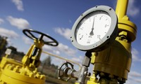 Sudan dan Sudan Selatan membahas untuk melakukan kembali aktivitas eksploitasi minyak