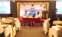 Merekomendasikan kebijakan tentang pengelolaan dan pengembangan pertanian organik