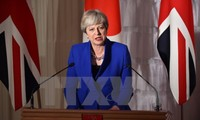 Masalah Brexit: Partai Konservatif akan memegang kontrol terhadap komisi-komisi penyusunan undang-undang