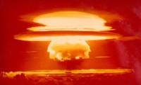 Akibat yang diprakirakan jika RDRK melakukan serangan nuklir