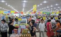 MasterCard: Optimisme kaum konsumen Vietnam menduduki posisi kedua di Asia-Pasifik