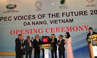 APEC Vietnam 2017: Menciptakan tenaga pendorong dan keterkaitan antar-perekonomian anggota APEC