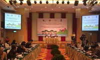Memperkuat kemampuan menghadapi perubahan iklim untuk komunitas masyarakat rentan di daerah pesisir Vietnam