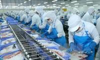 Media internasional menilai tinggi prestasi ekonomi Vietnam pada tahun 2017