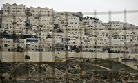 Rusia: Gugus-gugus pemukiman penduduk Yahudi menyabot prospek tercapainya perdamaian