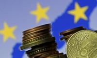 Eurogroup melakukan perombakan Eurozone