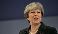Ketegangan di sekitar kasus agen intelijen Skripal: Inggris menghentikan kontak diplomatik tingkat tinggi dengan Rusia