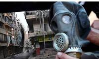 Uni Eropa menegaskan pendirian mendukung penghapusan sama sekali senjata nuklir