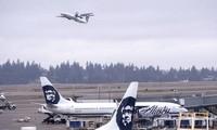 Bandara Seattle di AS harus ditutup karena ditemukan  paket yang mencurigakan