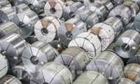 """Keputusan AS tentang tarif """"memanaskan"""" Konferensi Menteri Keuangan dan Gubernur Bank G-7"""