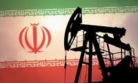 Iran akan menolak rekomendasi OPEC untuk meningkatkan hasil produksi minyak
