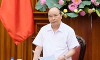 Badan Harian Pemerintah Viet Nam sepakat agar Kota Ha Noi menyelenggarakan SEA Games ke-31