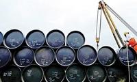 OPEC memperingatkan bahwa bahaya perang dagang berpengaruh negatif terhadap harga minyak
