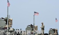 Argentina siap membolehkan AS menempatkan pangkalan-pangkalan militer