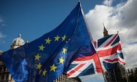 Masalah Brexit: Kalangan keuangan merasa khawatir tentang pergerakan sumber modal pasca Brexit