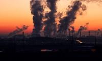 Melindungi lingkungan hidup: Mayoritas negara-negara Uni Eropa tidak bisa mencapai target tentang kualitas udara
