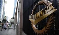 ADB menurunkan prakiraan pertumbuhan ekonomi Asia tahun 2019 karena perang dagang AS-Tiongkok