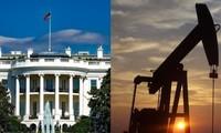 Rusia terus memasok minyak tambang kepada Suriah tanpa memperdulikan tekanan dari AS