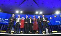 Komisi Uni Eropa menyerukan para pemilih supaya melakukan pemungutan suara dalam pemilu Parlemen Eropa 2019