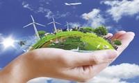 Aktivitas-aktivitas sehubungan dengan Hari Lingkungan Hidup Sedunia dan Hari Samudra Sedunia