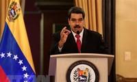 Presiden Venezuela ingin memilih kembali Parlemen yang dikontrol oleh faksi oposisi