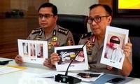 Masalah anti-terorisme: Pemimpin kelompok teroris yang paling lama di Indonesia terperangkap