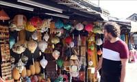 Vietnam Tengah tergolong dalam daftar 10 destinasi yang paling menarik di Asia-Pasifik