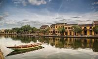 Majalah Amerika Serikat: Hoi An merupakan kota yang paling luar biasa di dunia