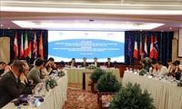 Perjanjian EVFTA: peluang memperkuat hubungan kemitraan dagang dan investasi dengan Eropa
