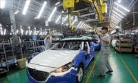 ANZ merasa optimis akan prospek jangka panjang perekonomian Vietnam