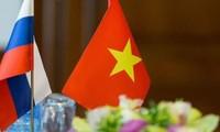Pakar Rusia menjunjung tinggi hubungan kerjasama Rusia-Vietnam