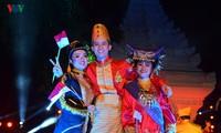 Beasiswa Seni dan Budaya Indonesia: Peluang menjadi Duta Budaya