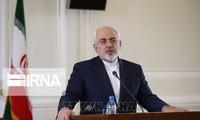 Iran terus mendesak kepada Eropa supaya bertindak menyelamatkan permufakatan nuklir