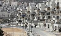 Palestina dan negara-negara Arab mengutuk pernyataan Israel