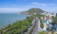 Provinsi Ba Ria-Vung Tau memperkuat diplomasi rakyat