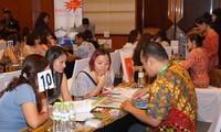 Indonesia memperhebat sosialisasi 10 destinasi baru