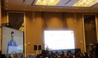 ISOM APEC 2020: Demi Asia-Pasifik yang Berkembang secara Berkesinambungan dan Menyeluruh, dan Kesejahteraan Bersama